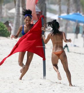 Karrueche+Tran+in+Sexy+Red+Bikini+Booty+Beautiful+Boobs+ass+July+2018+%7E+CelebsNext.xyz+Exclusive+Celebrity+Pics+005.jpg