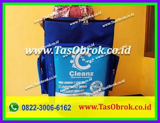 Pembuatan Grosir Box Motor Fiberglass Solo, Grosir Box Fiberglass Delivery Solo, Grosir Box Delivery Fiberglass Solo - 0822-3006-6162