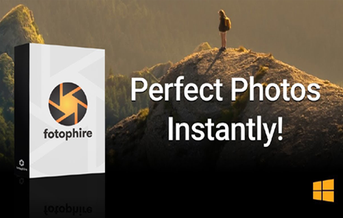 Fotophire Editing Toolkit Course