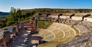 How to Secure an Archaeological Site: ASIS Releases New Case Study on Clunia