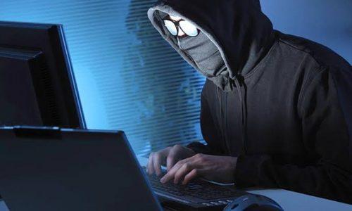 Flash Funds V8.0 – Best Fake Bank Alert Tool