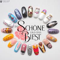 http://www.alionsworld.de/2017/03/nailspiration-die-schone-und-das-biest.html