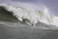 22 Adur Letamendia EUK Punta Galea Challenge foto WSL Damien Poullenot Aquashot