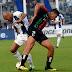 Copa Libertadores: Talleres no pudo mantener la ventaja e igualó ante Palestino en Córdoba