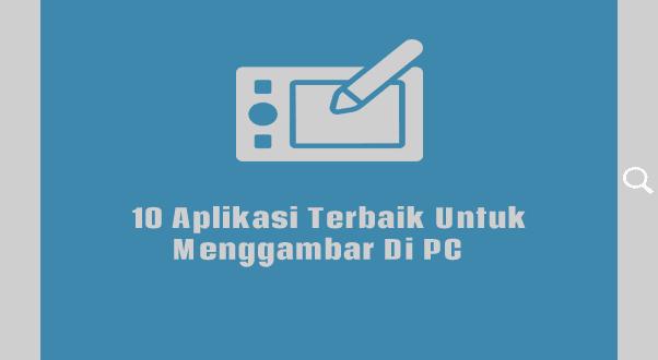 download aplikasi desain grafis untuk pc