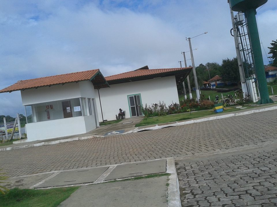 Armario Bebe Juguete ~ ITAMARATI, AMAZONAS A cidade de Itamarati eh um lugar bem tranquilo pra se morar, com rico e