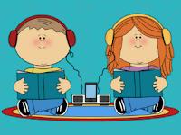 """Cara Meningkatkan Skor """"Listening"""" IELTS"""