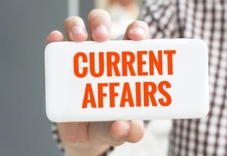 05 May 2021 Current Affairs in Hindi