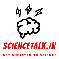 SCIENCE WEBSITE SCIENCETALK.IN HOME