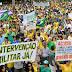 As fontes ideológicas da extrema-direita brasileira