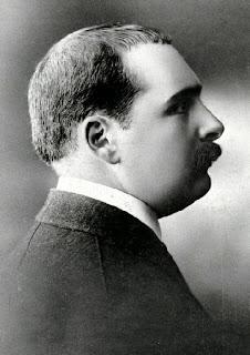 José de la Riva Agüero y Osma