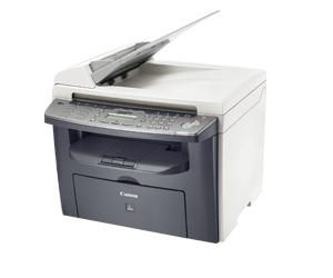 canon-i-sensys-mf4350d-driver-printer