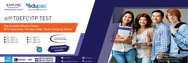 Persiapan Matang dengan SAT Preparation Jakarta