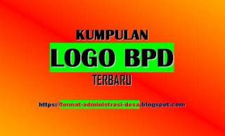 "<img src=""https://1.bp.blogspot.com/-BQwTknb1row/XYX0yE4PTFI/AAAAAAAABZY/VUND6xna2kYLYacndBin38e75pEouIzdgCLcBGAsYHQ/s320/logo-bpd-desa.jpg"" alt=""Logo BPD (Badan Permusyawaratan Desa)""/>"