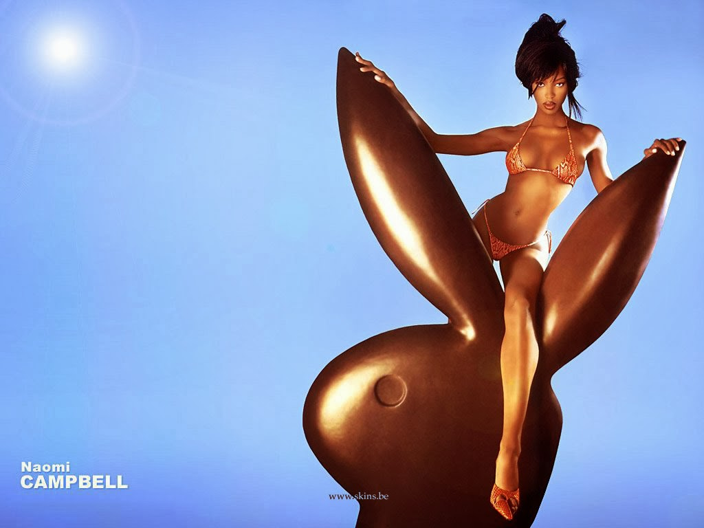 Valuable information naomi campbell nude fakes can not