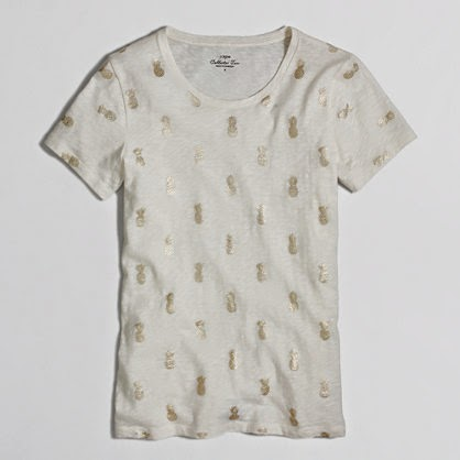 http://factory.jcrew.com/womens-clothing/knits_tees/short_sleeve_tees/PRDOVR~A5139/99103382939/ENE~1+2+218+22+4294967294+216+205~~~0~15~all~mode+matchallany~~~~~pineapple/A5139.jsp?isFromSearch=true