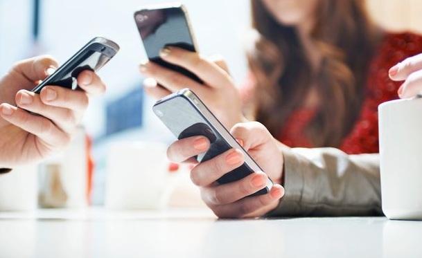 Menghapus Data iPhone