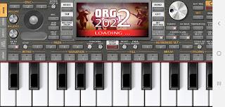 تحميل ORG 2022 مهكر بدون كود برابط مباشر على ميديا فاير اروج