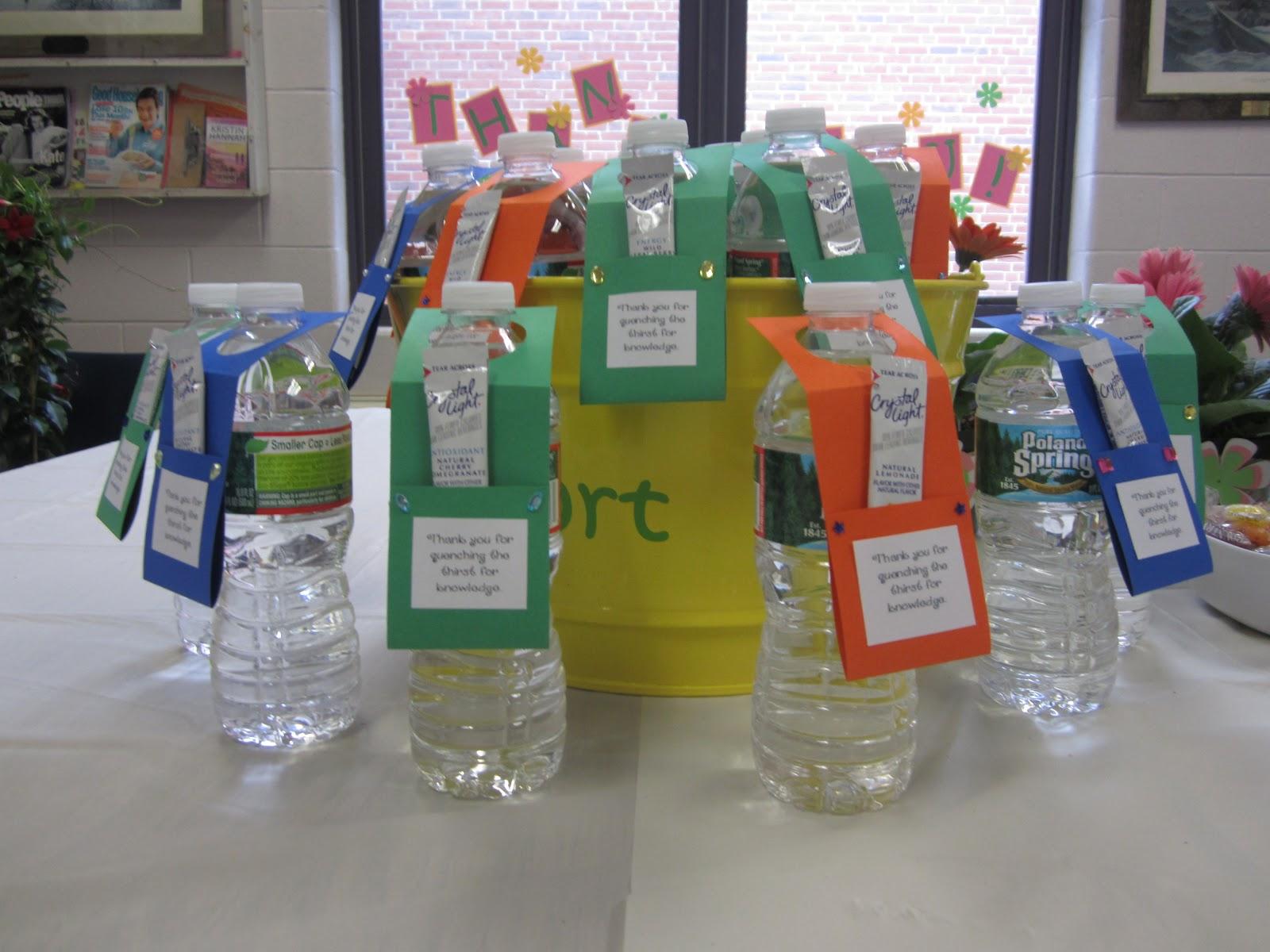 Day Nurses Homemade Ideas Gift