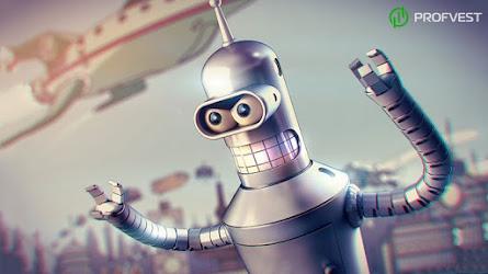 Откровение админа Bitrobot: мы многого не знаем... и конкурс для наших читателей