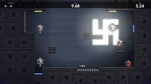 10-Second-Ninja-game-screenshot