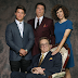 HBO estreia neste domingo a série 'The Righteous Gemstones'
