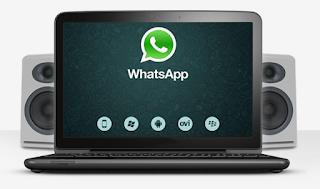 Download WhatsApp for Windows 32 Bit /64 Bit and MAC Full Setup