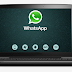 Download WhatsApp for Windows 32 Bit /64 Bit and MAC Full Setup