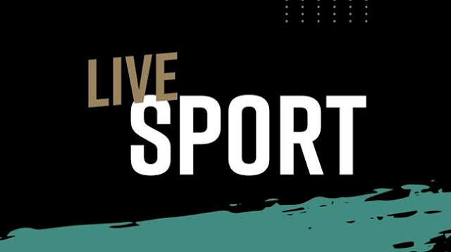 101 Sports TV - Live Football Streaming