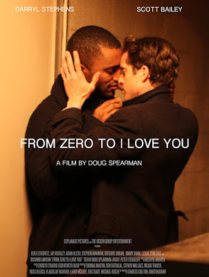 From to zero to I love you (2019)