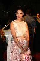 Lavanya Tripathi Sizzling at Gemini Awards Event HeyAndhra.com