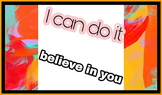 Yes I can images Download