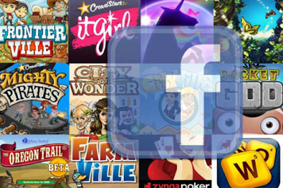 Facebook games Free To Play | Facebook Games List | Facebook Gameroom