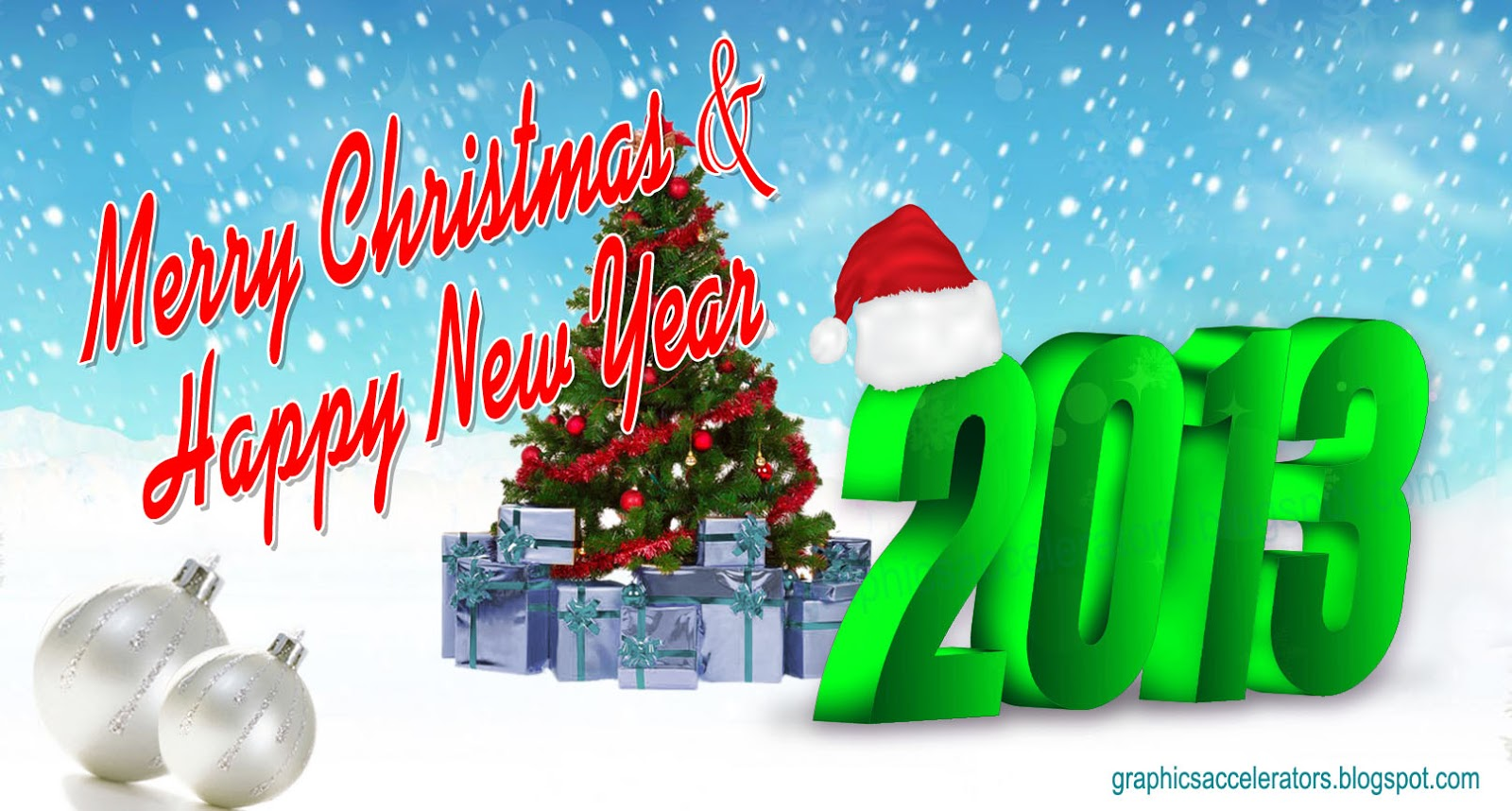 Merry Christmas amp a Happy New Year to all our forum members. 1600 x 858.Happy New Year Images Advance