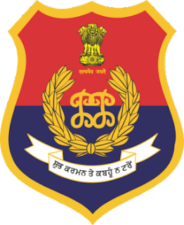 Punjab Police SI Recruitment 2021: 560 Sub Inspector Vacancy Apply Online