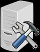 cmputer_maintenance