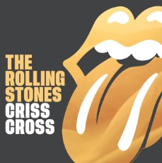 Baixar Musica Criss Cross - The Rolling Stones Mp3