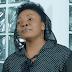 VIDEO : Martha Mwaipaja - Amenitengeneza : Download