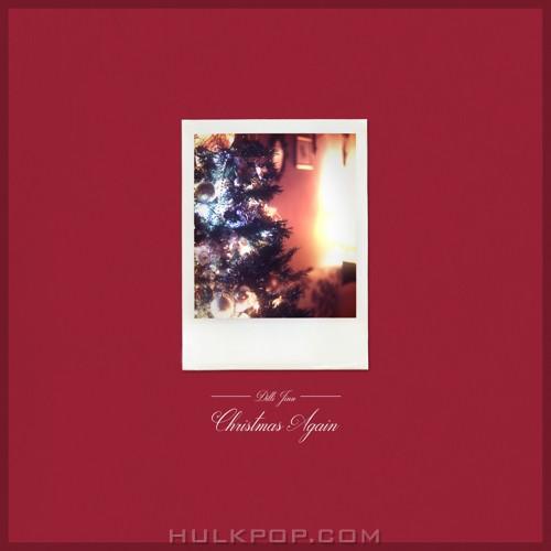 Dilli Jinn – Christmas Again