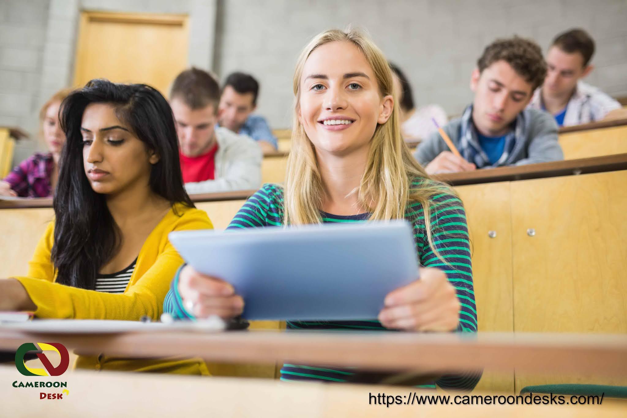 900 Bourses du gouvernement indien ICCR 2021/2022 pour les étudiants africains