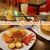 Taiwanese Food 台湾道地美食 @ Taiwan Tea House