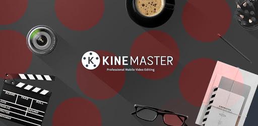 تحميل برنامج kine master النسخة المدفوعة مجانا لكم.