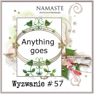 http://swiatnamaste.blogspot.com/2016/08/wyzwanie-57-anything-goes.html