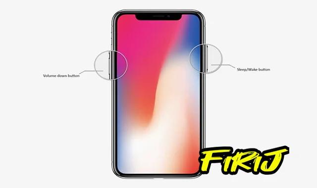 Comment réinitialiser votre iPhone