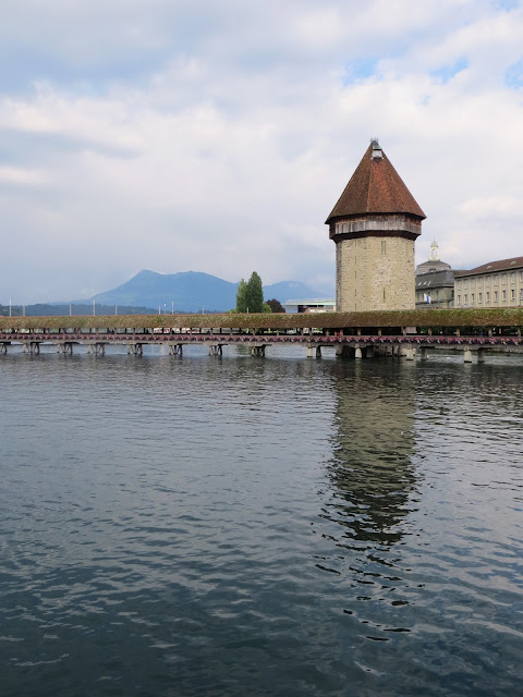 Lucerne, Luzern, Mt Pilatus, Golden Round Trip, Silver Round Trip, mountain, alps, Swiss Alps, travel, explore, adventure, cable car, panoramic gondola, pilatus bahn, steepest cog wheel train, railway, lake lucerne, ferry,