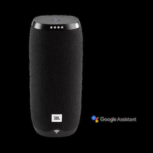 Hal Menarik dari Speaker Bluetooth JBL HIFI Bulat Panjang