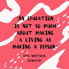 Education%2BQuotes%2B%252839%2529