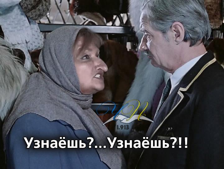"""Путін у жіночому образі, кастинг в ОРДЛО, очищення влади по-українськи. Свіжі ФОТОжаби від """"Цензор.НЕТ"""" - Цензор.НЕТ 6465"""