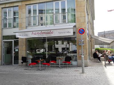Handmade Berlin
