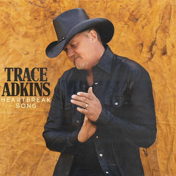Twang Music TV is very pleased to present Trace Adkins and the music video for his song titled Heartbreak Song. #TraceAdkins #HeartbreakSong #CountryMusic #TwangMusicTV
